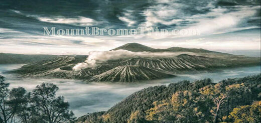 Mount Bromo Astrophotography Tour Package 2 Days
